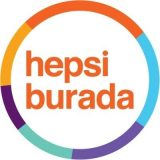 hepsiburada.com Üyesi